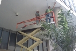 infraestrutura-cftv-souza-cruz