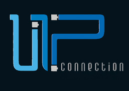 UTP Connection