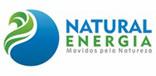 Natural Energia